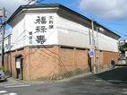 Photo_337