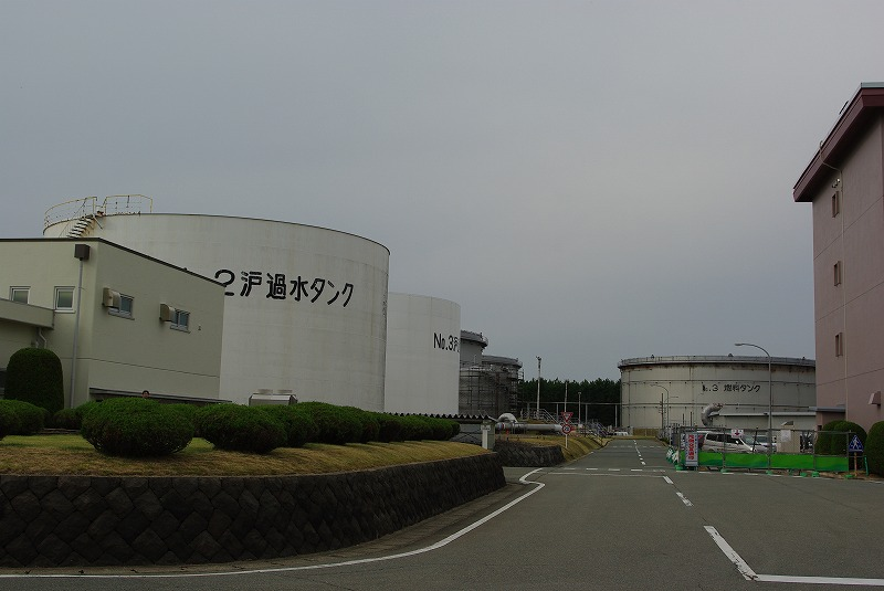 秋田 火力 発電 所